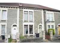 3 bedroom house in Rodney Avenue, St George West, Bristol, BS15 1EQ