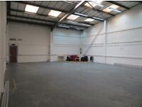 HUGE Warehouse Location Film & Photography Studio, Music Video Films, Photo Shoots, Rehearsal, Art