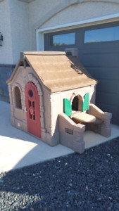 Playhouse For Sale $250