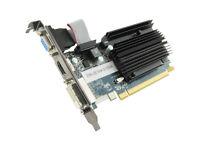 Saphire Radeon HD6450 1Gb Mint Condition