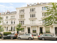 Studio rent in Brunswick Gardens, Kensington, London W8 4AN