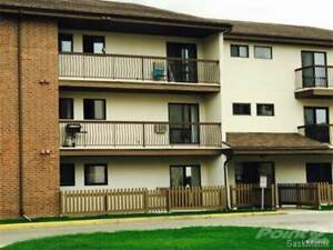 Condos for Sale in Wildwood, Saskatoon, Saskatchewan $184,900