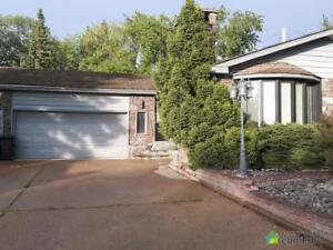 $519,900 - Bungalow for sale in Sherwood Park