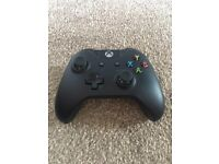 official microsoft xbox one wireless controller