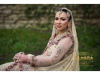 ASIAN WEDDING VIDEOGRAPHY & ASIAN WEDDING PHOTOGRAPHY / ASIAN VIDEOGRAPHER ASIAN PHOTOGRAPHER