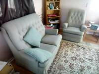 Sofa Free To Collect