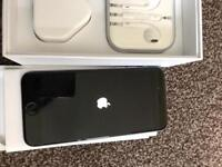 IPhone 6 unlocked 64gb ( excellent condition)