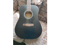 Eastwood 6 String Acoustic Guitar