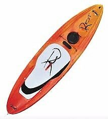 Riot Waikiki Stand Up Paddle Boards on sale now!