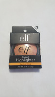 e.l.f Makeup product for sale