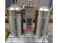 Bravilor Bonamat B40 Coffee Urn