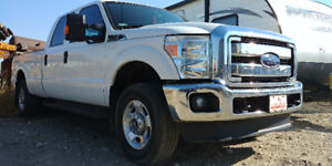 2014 Ford Other XLT Pickup Truck
