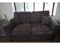 3 + 2 Sofas for sale! Immaculate condition from a pet and smoke free home!