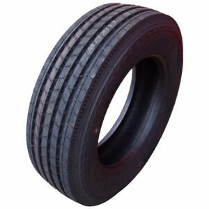 New Tire Special: 225-70-19.5 Wind Power WTL32 (14 Ply)