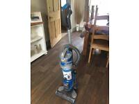 Vax cordless Hoover