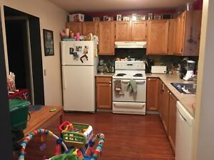 Townhouse for rent 1650