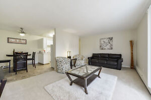 Great 1 bedroom apartments available now! Edmonton Edmonton Area image 6