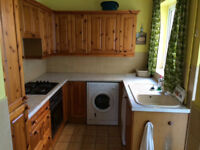 Lovely 2 bedroom property in the popular area of Swansea, Cwmbwrla