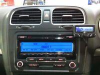 Parrot Ck3100 Bluetooth Hands Free Car Kit