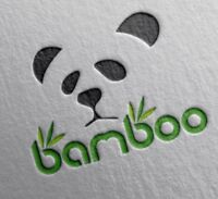 Bamboo Natural Cleaning is hiring now!