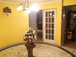INVESTMENT PROPERTY LASALLE-4PLEX- FOR SALE- MUST SEE!!!!