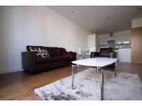 Stunning 1 bedroom flat - Call 07488702677 to arrange a viewing!