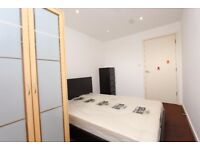 BETHNAL GREEN DOUBLE BEDROOM COUPLES/SINGLE E2