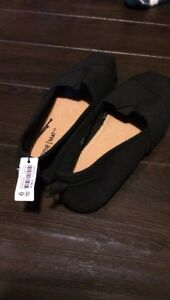 Ardenes Shoes BRAND NEW SIZE 9