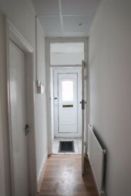 3 Bed 2 Reception room house for rent in Preston (PR1).