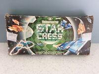 Videomaster Star Chess