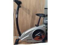 Electronic York Exercise Bike