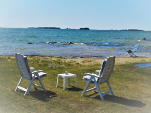 ***AVAILABLE LAKE FRONT- Sauble Beach / Oliphant***