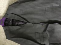 Ted Baker Endurance Men's Suit