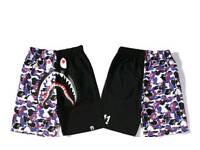Bape shorts for sale