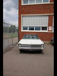 1967 Plymouth Fury 3 - 2,500 O.B.O (all offers considered)