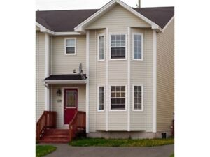 Attention Students 2 bedms in 5 Bedm house Near Mun, MI,CNA,Mall