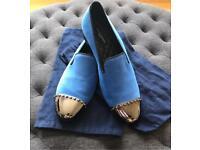 Louis Leeman shoes Size 41 (new)