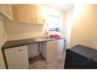 1 bedroom flat in Dudley Road Blakenhall Wolverhampton