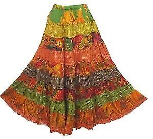 ISO: gypsy/belly dance skirt