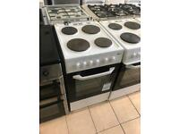 Electric cooker beko just 65 pond