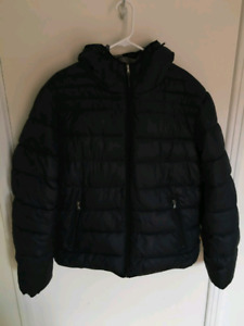 Manteau d'hiver Celio / Winter Coat