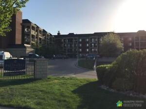 $225,000 - Condominium for sale in Sherwood Park