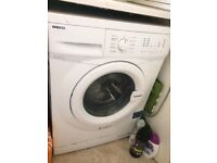 Beko 1400 rpm 5kg Washing Machine