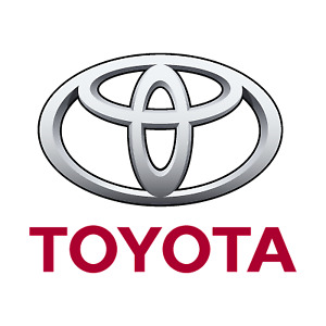 *TOYOTA ORIGINAL OEM & AFTERMARK BODY & MECHANICAL PARTS TORONTO