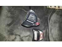 odyssey 2ball o works brand new