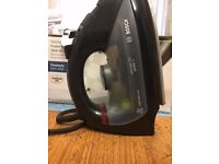 Bosch iron in very good condition only £10