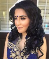 BRAMPTON PRO MAKEUP ARTIST AND HAIR STYLIST