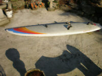 Windsurfer (Rocket99) For Sale Cheap