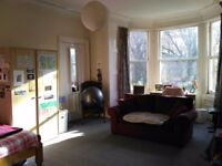 FESTIVAL LET - 2 ROOMS IN TOLLCROSS/MEADOWS - BETWEEN 3 AUGUST & 13 AUGUST