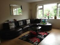 URGENT!! Large two bed housing association flat for SWAP